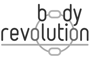bodyrevolution.png