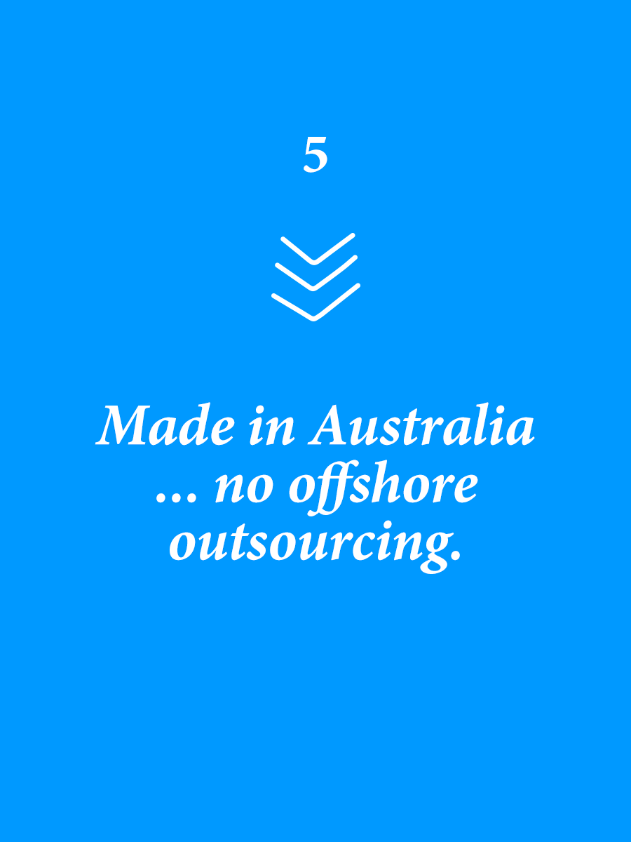 5-No-offshore.png