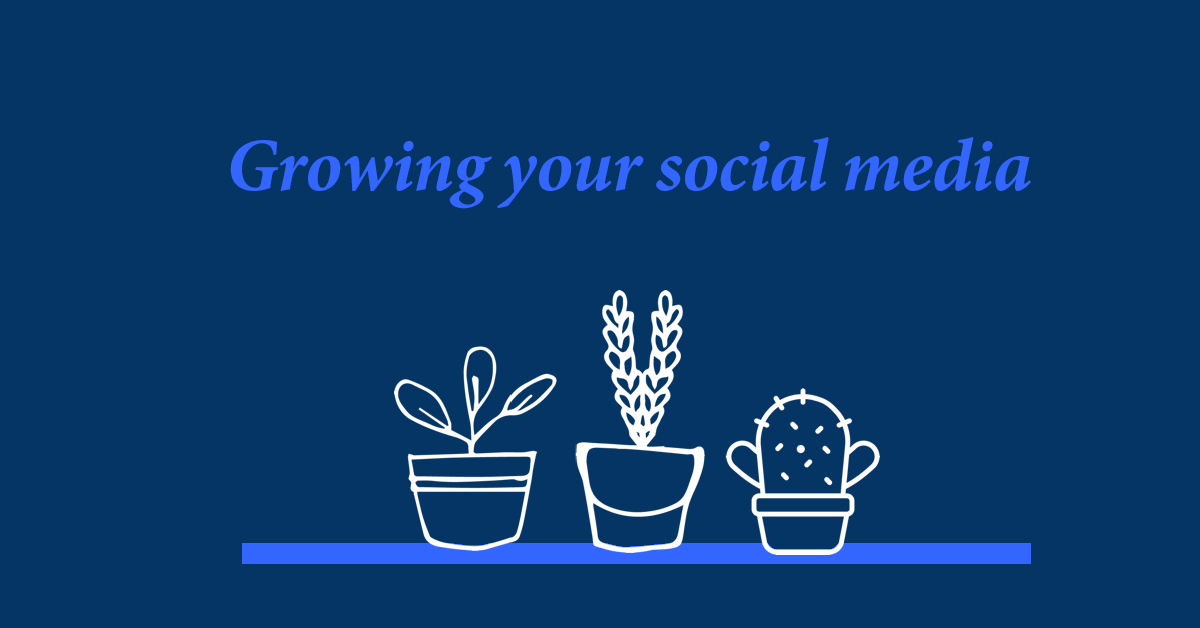 Growing-your-social-media-R.png