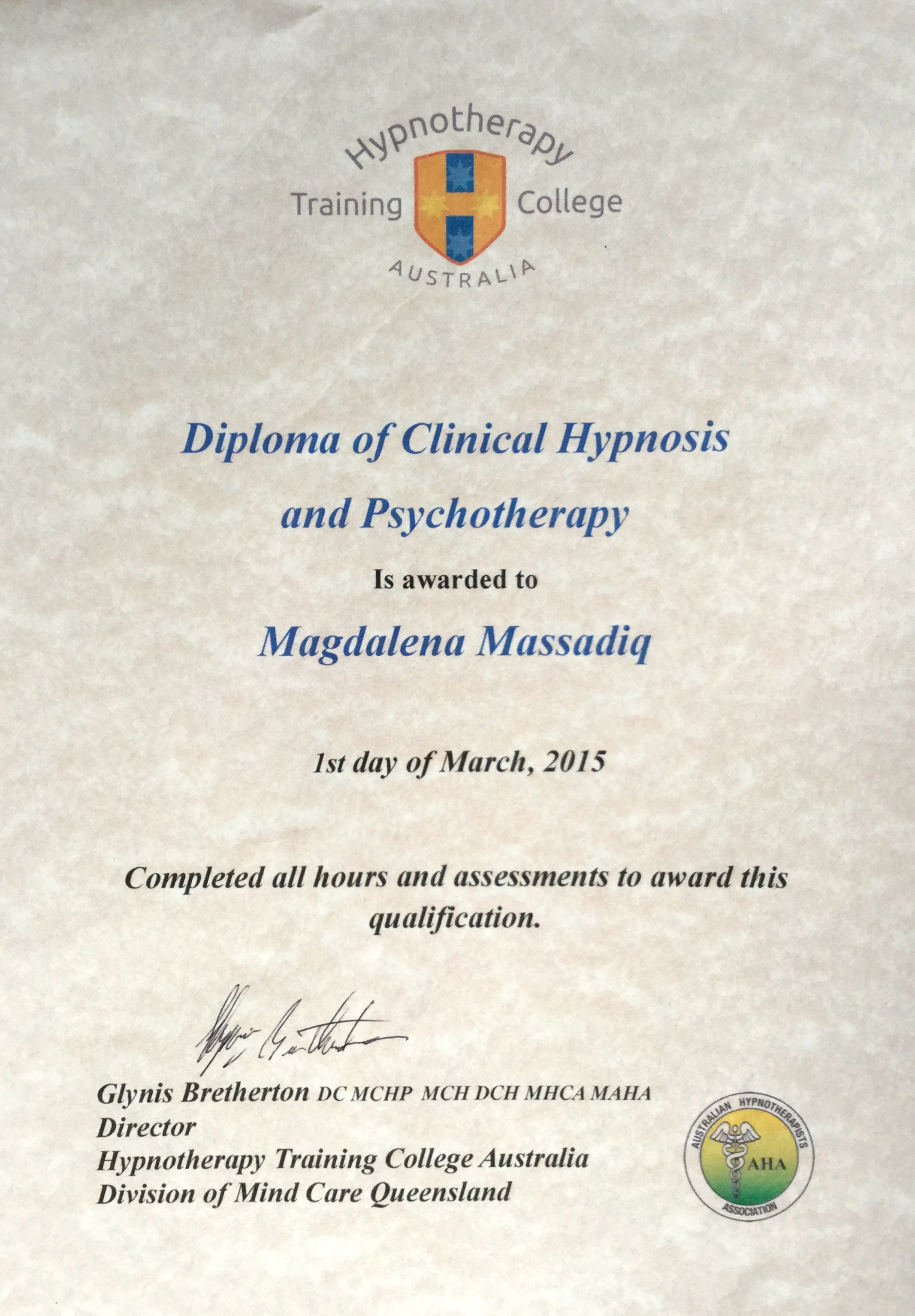 hypno diploma 2.jpg