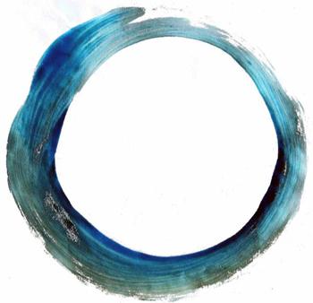 circle-to transfer.png