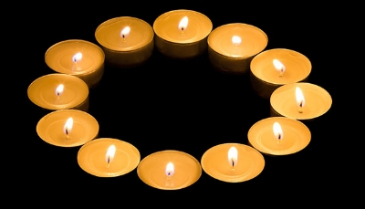 circle-of-candles.jpg