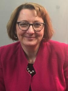 Kathy Toogood.JPG