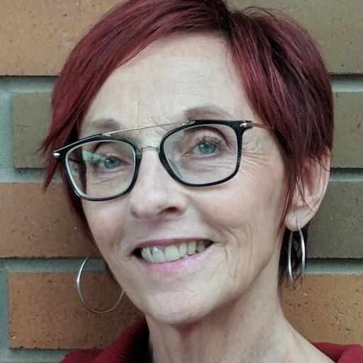 Headshot - Melinda.jpg