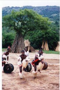 Swazi dance.jpg