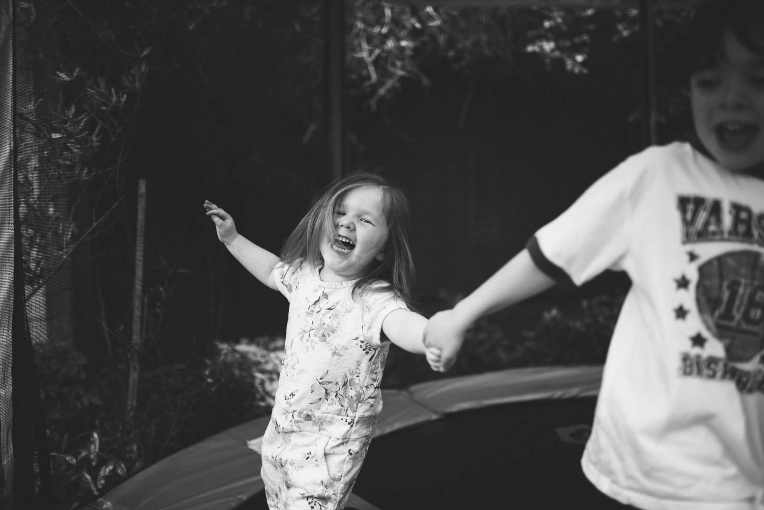 Fitzroy Melbourne Lifestyle Family Photographer | Kyra Boyer Photography | Documentary in Home Session | A Day in the Life