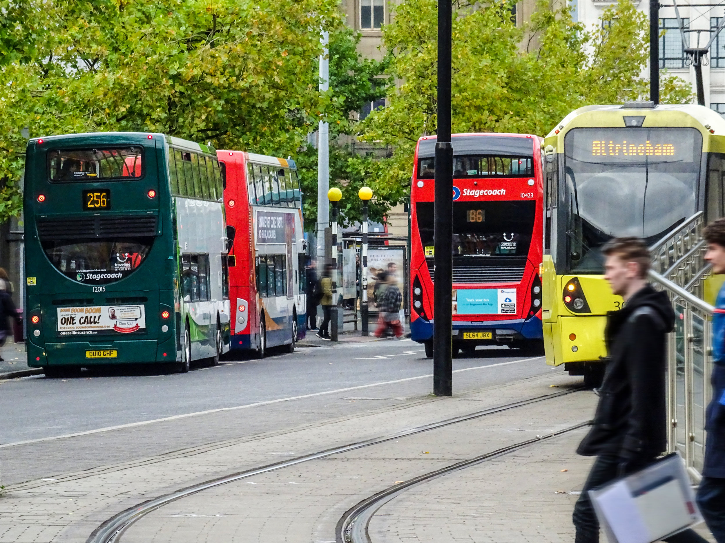 Bus_tram.jpg