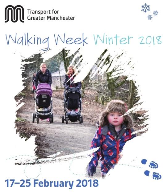 Feb 2018 image TfGM Walking Week.jpg