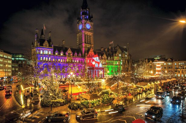MEN_Christmas_Mark1178_7087442.jpg