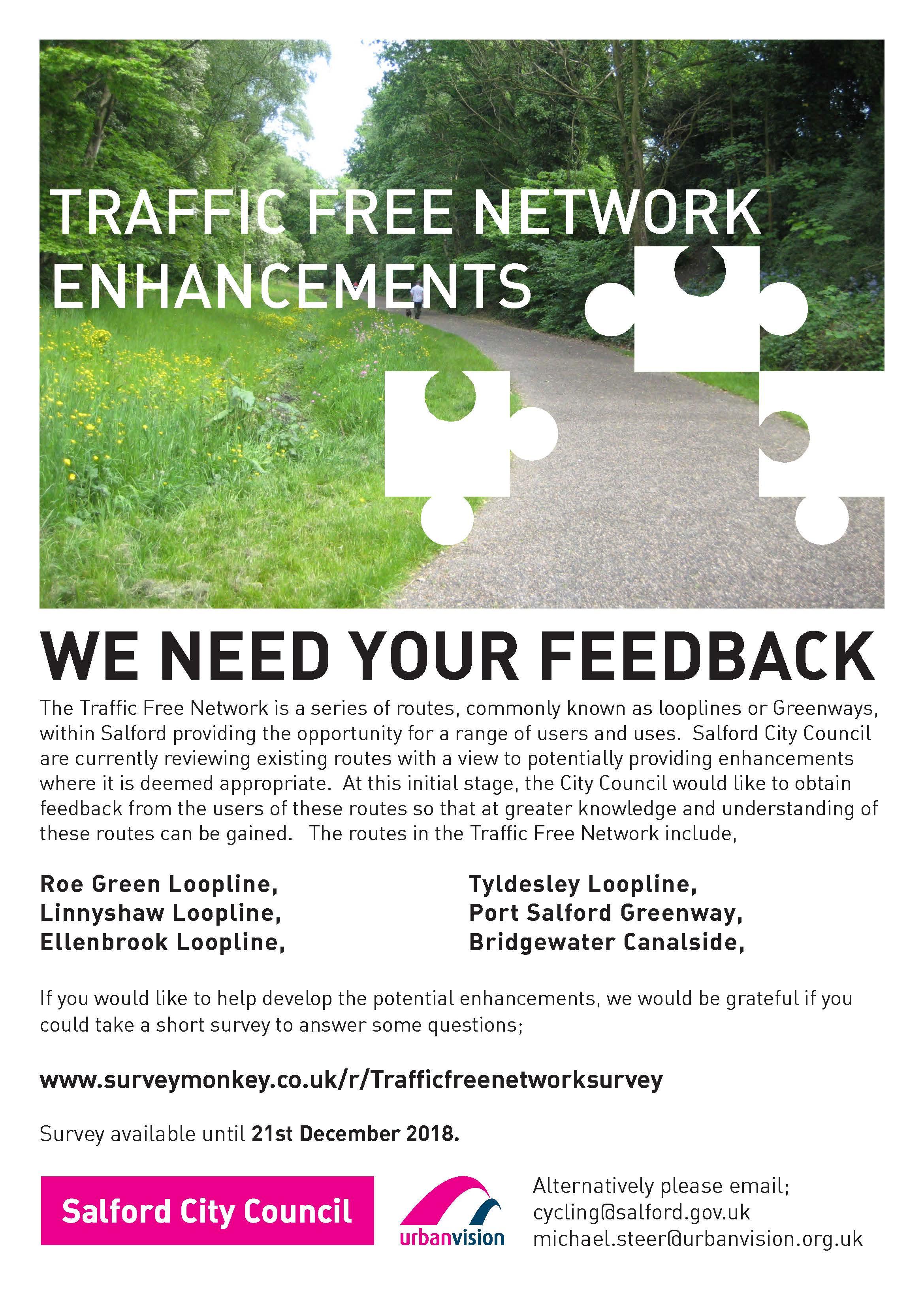 Greenways survey1.jpg
