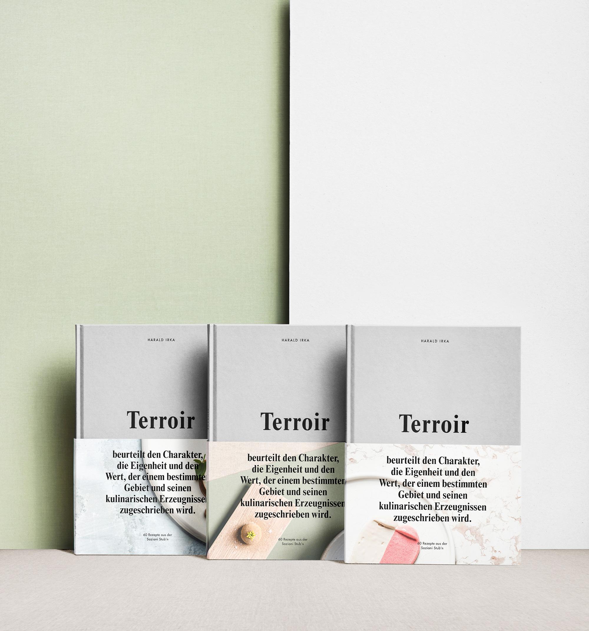 TERROIR_portfolio_cover2_neu.jpg