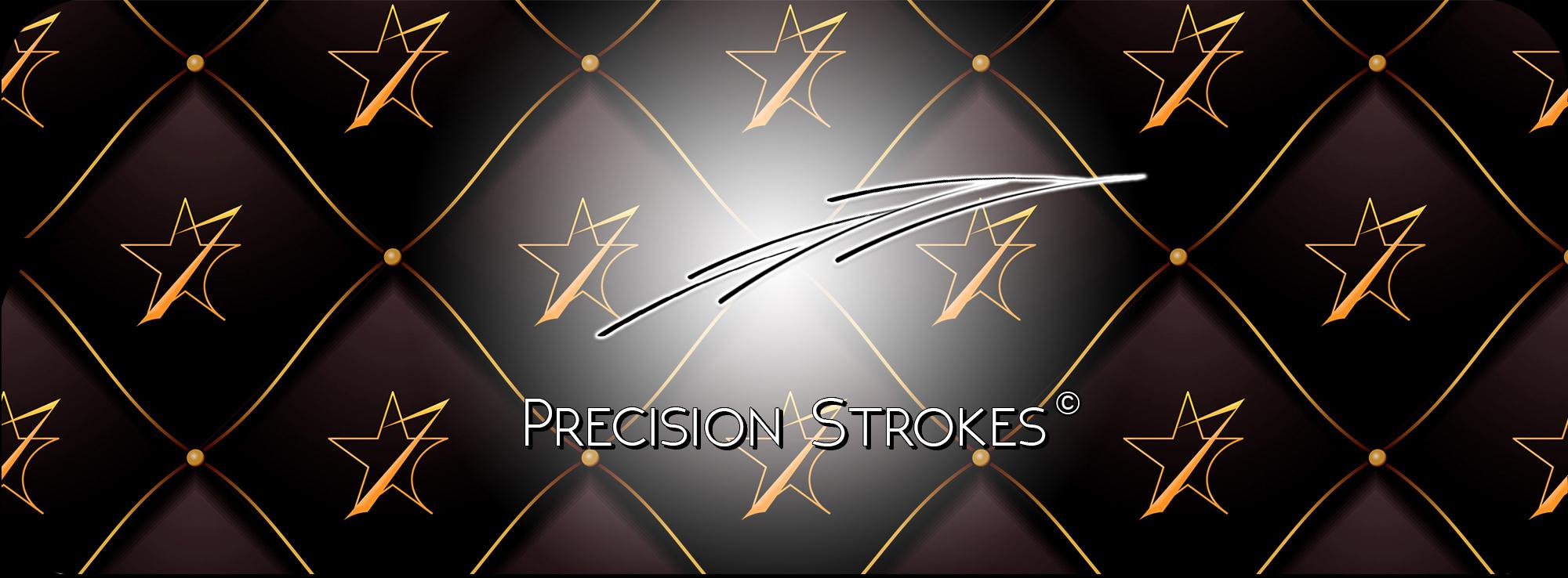header_strokes.jpg