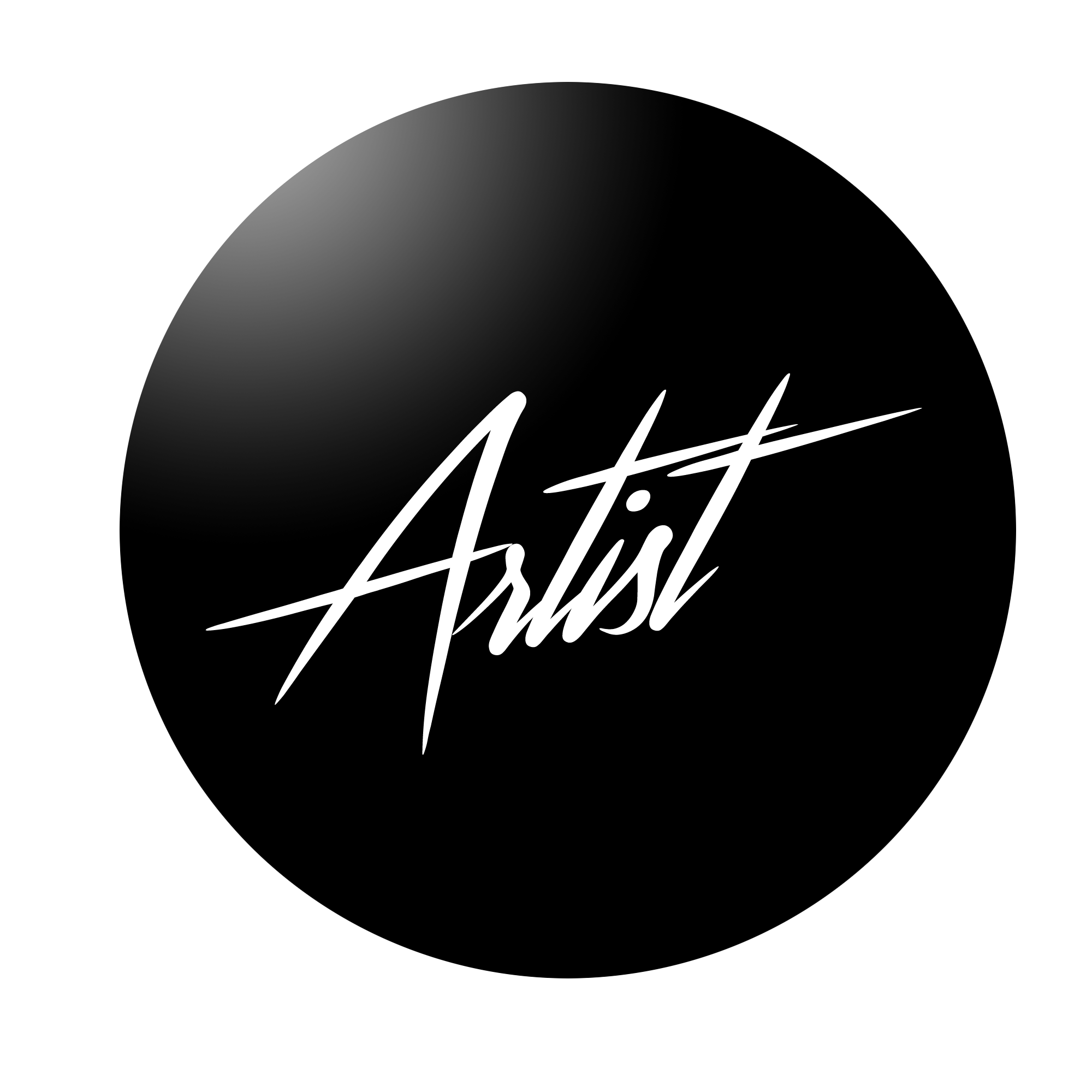 Artist Learning program - the most popular microblading training in Europe. More than 3000 students have graduated from Artist programs (The Artist, Artist 2.0 and now Artist 3.0 programs).