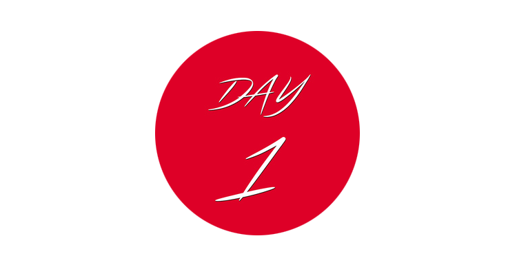 day1.png