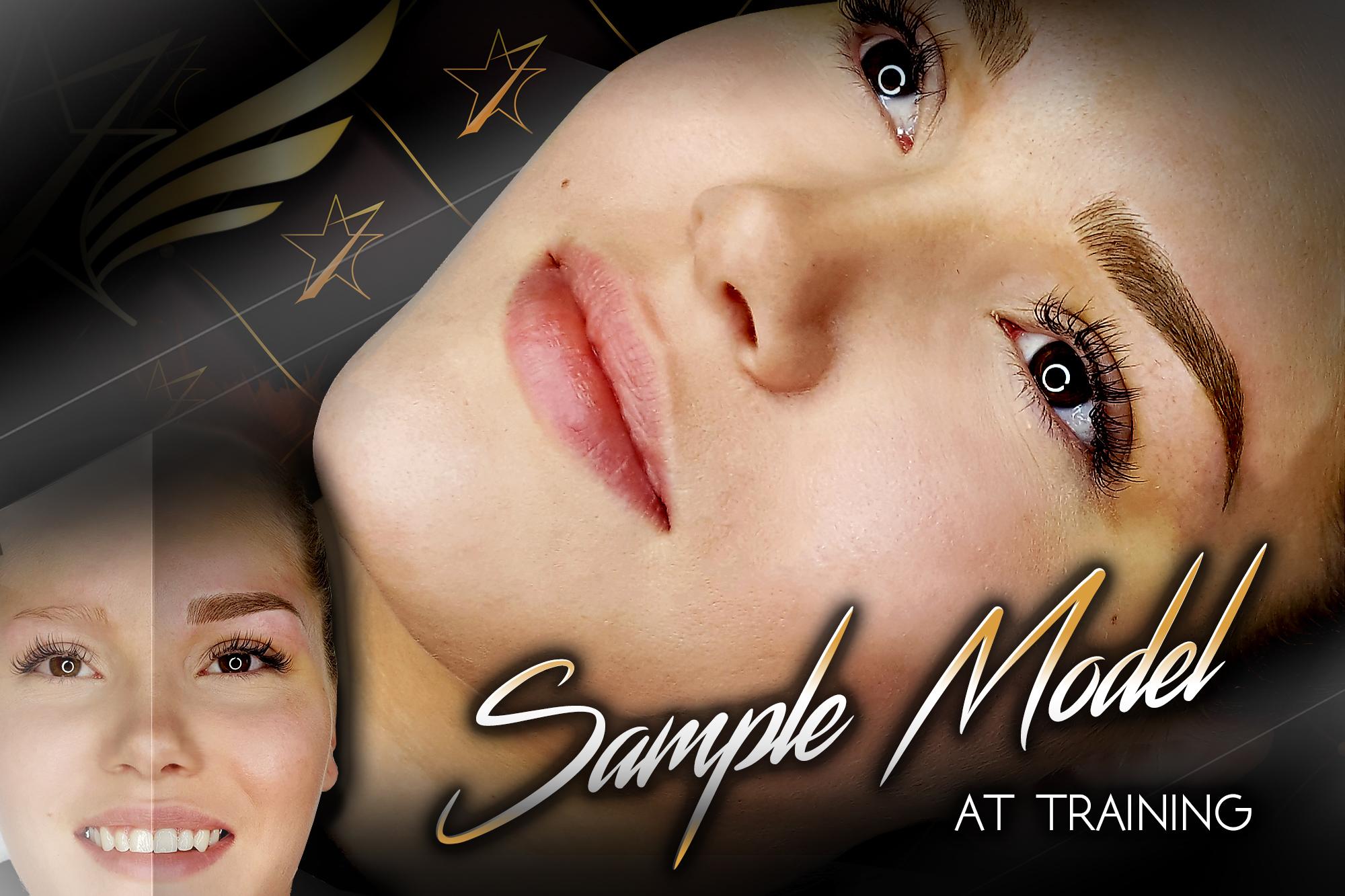 samplemodels.jpg
