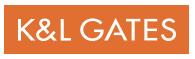 RTO-KL-Gates.png