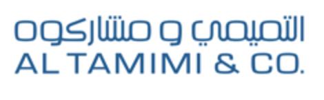 Al_Tamimi_Company.png