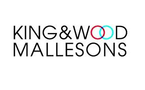 King wood mallesons.jpeg