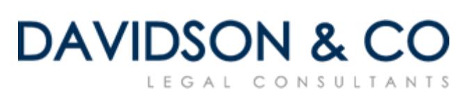 Davidson_Co.png