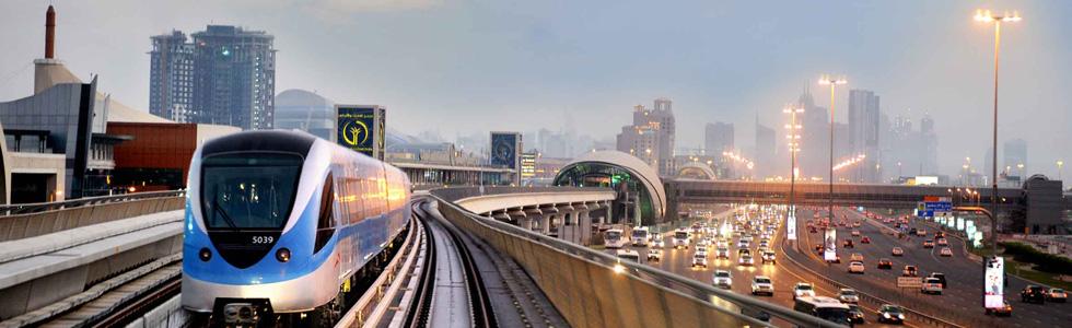 metrotrain 980x300.jpg