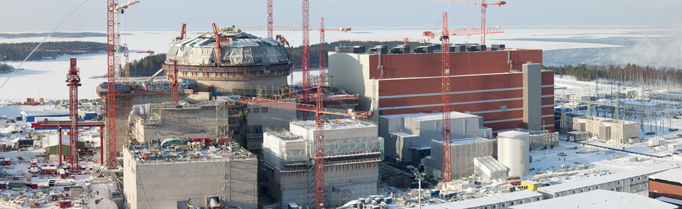 OL3 reactor_980x300.jpg