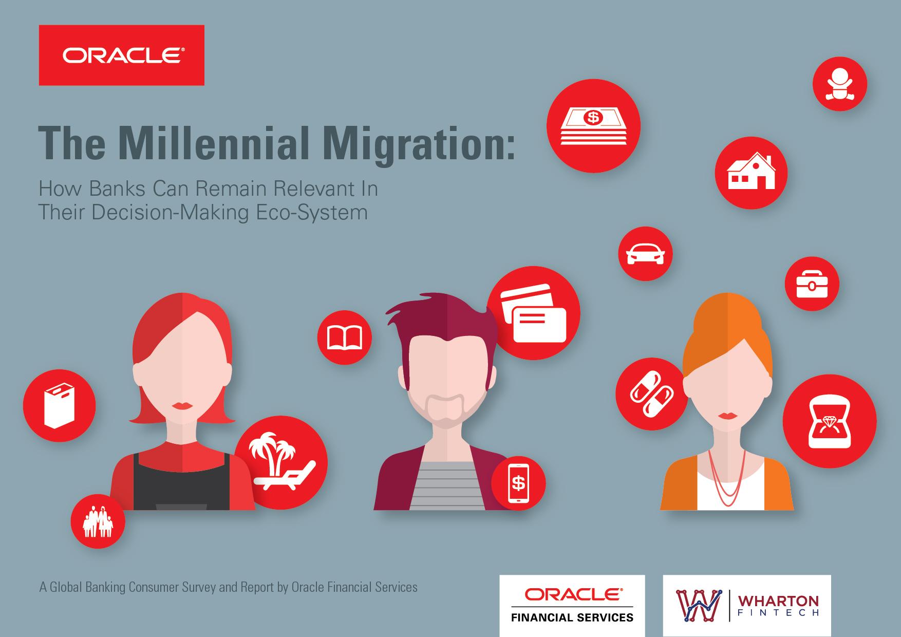 Oracle_report7-01.jpg