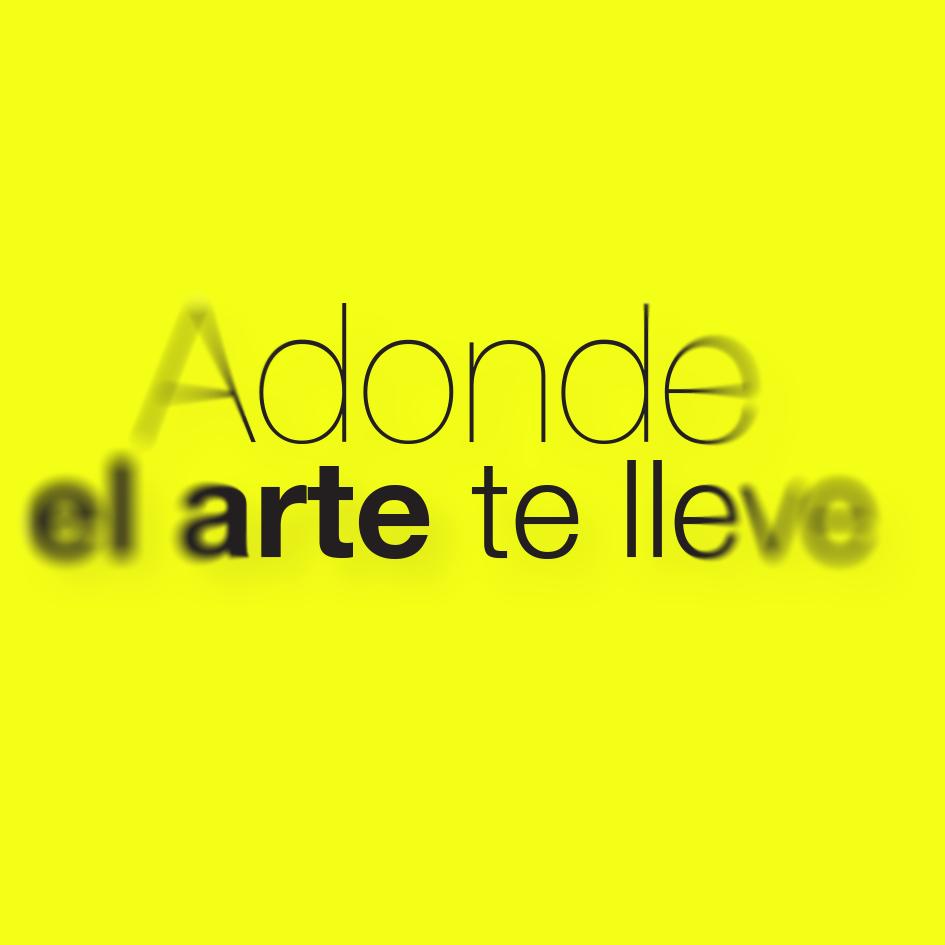 banner-ARTEtelleve.png