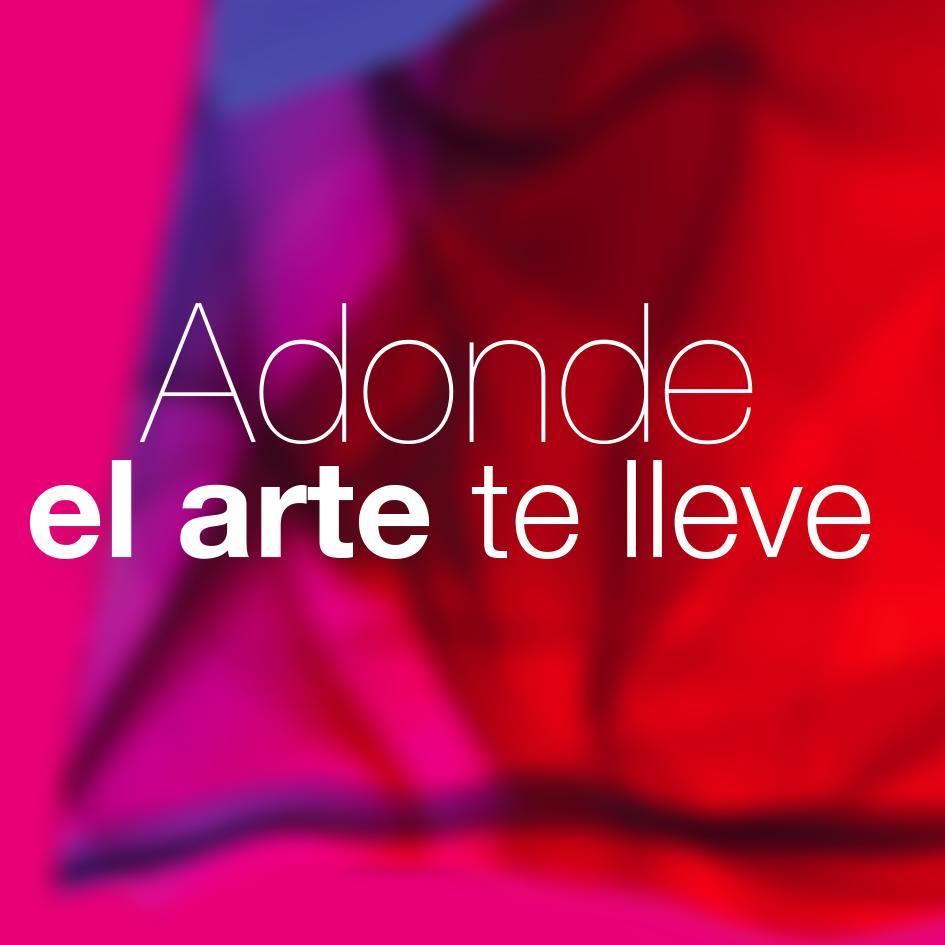 Ybanner-ARTEtelleve.png