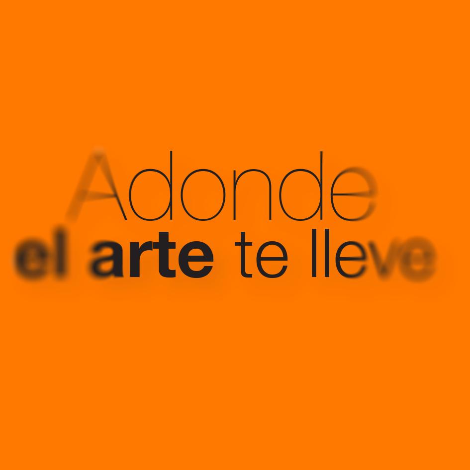 3.banner-ARTEtelleve.png
