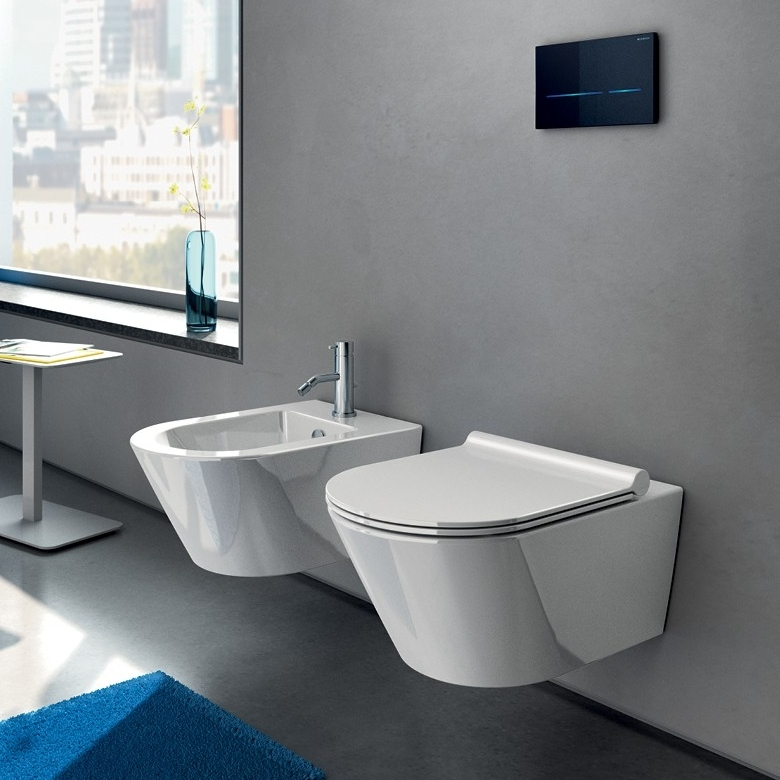 catalano_zero_55_wall_hung_toilet___bidet_3.jpg