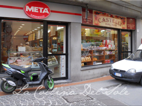 love-METASupermarket.jpg