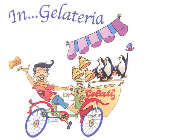 love-In-gelateria.jpg