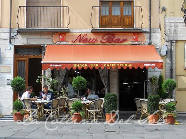 restaurants-new-bar.jpg