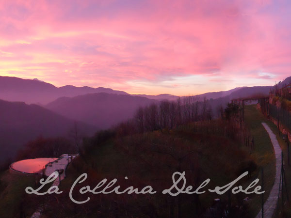 lacollinadelsole-sunset.jpg