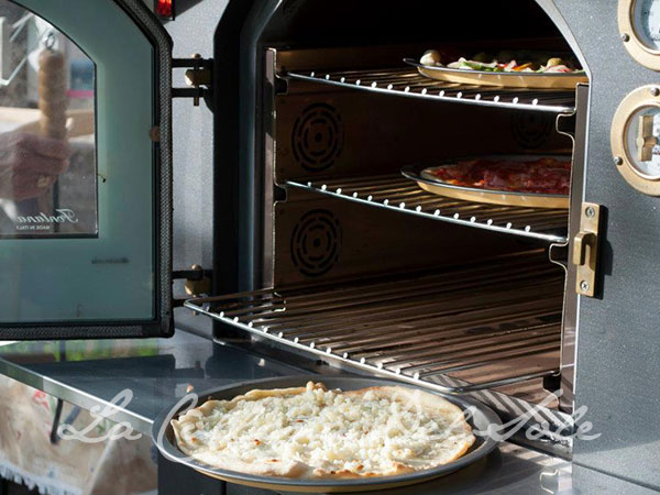 experience-pizza.jpg
