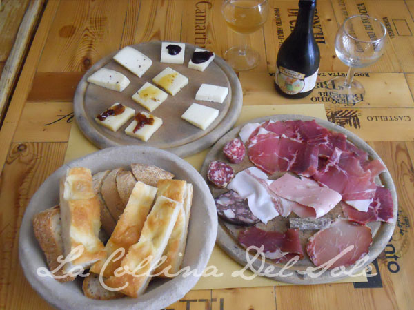 restaurants-vecchio-mulino.jpg