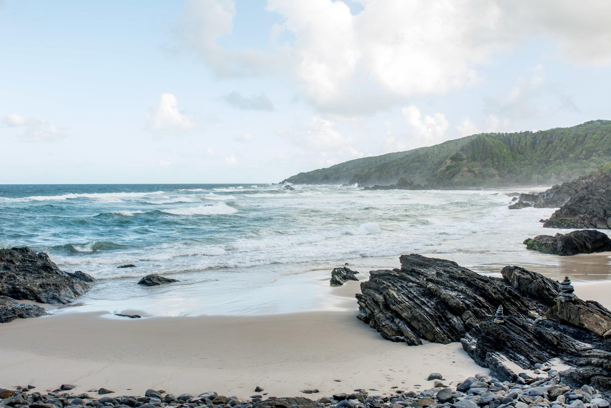 Byron Bay Photographer
