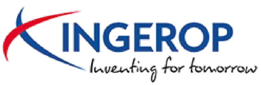 partner logos-04.png