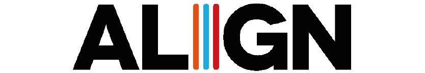 partner logos_align_narrow.png