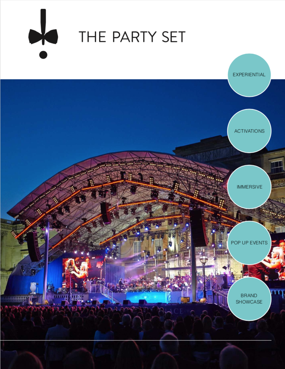 Click here to download PDF brochure