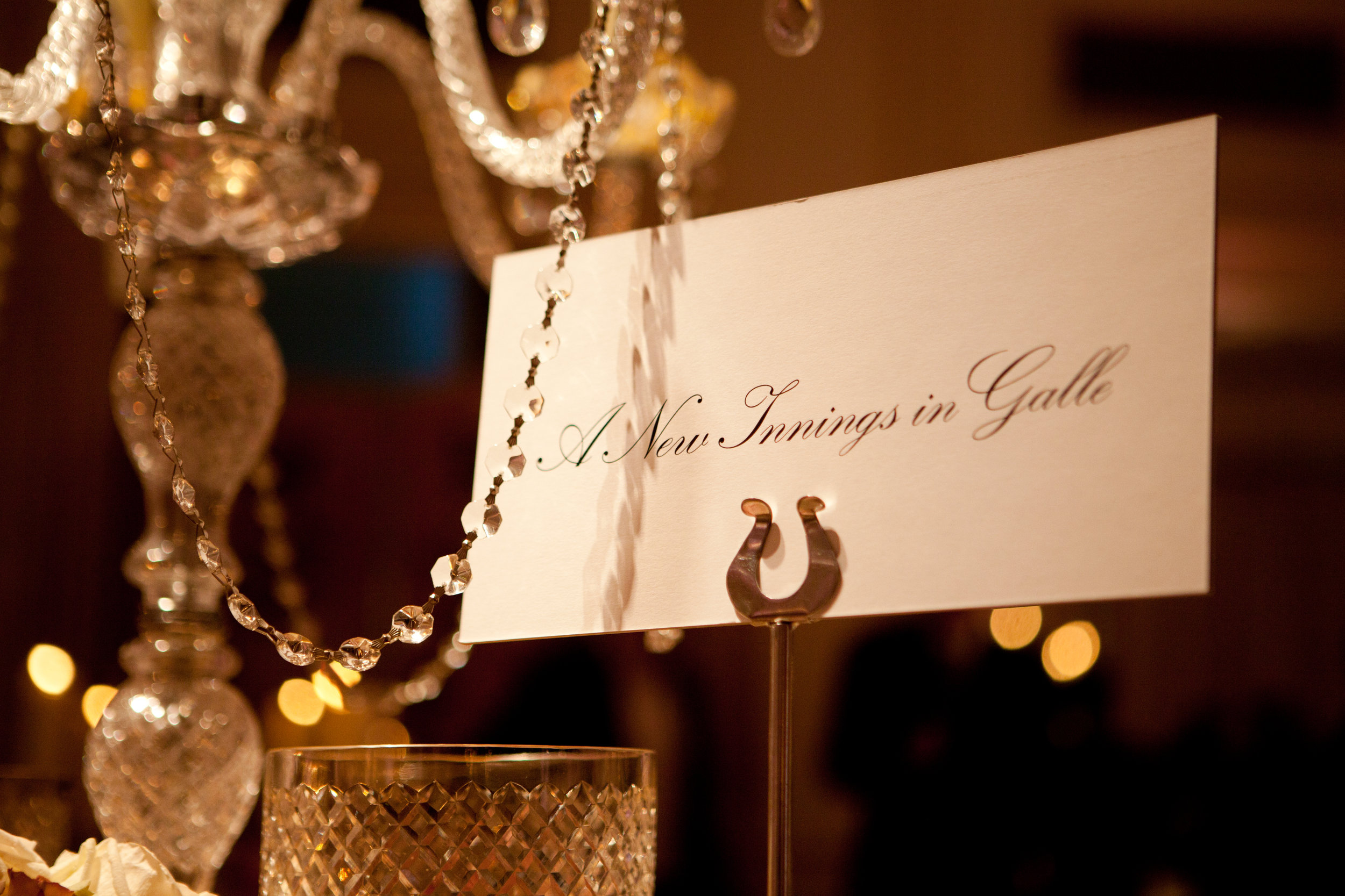 table names detail.jpg