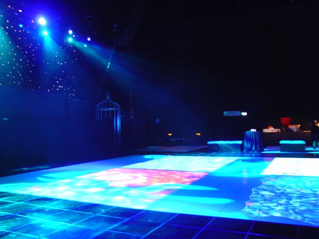 Wembley Arena 074.jpg