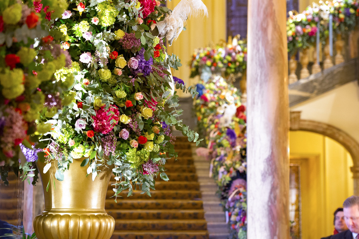 flower arrangement wedding TPS.jpg
