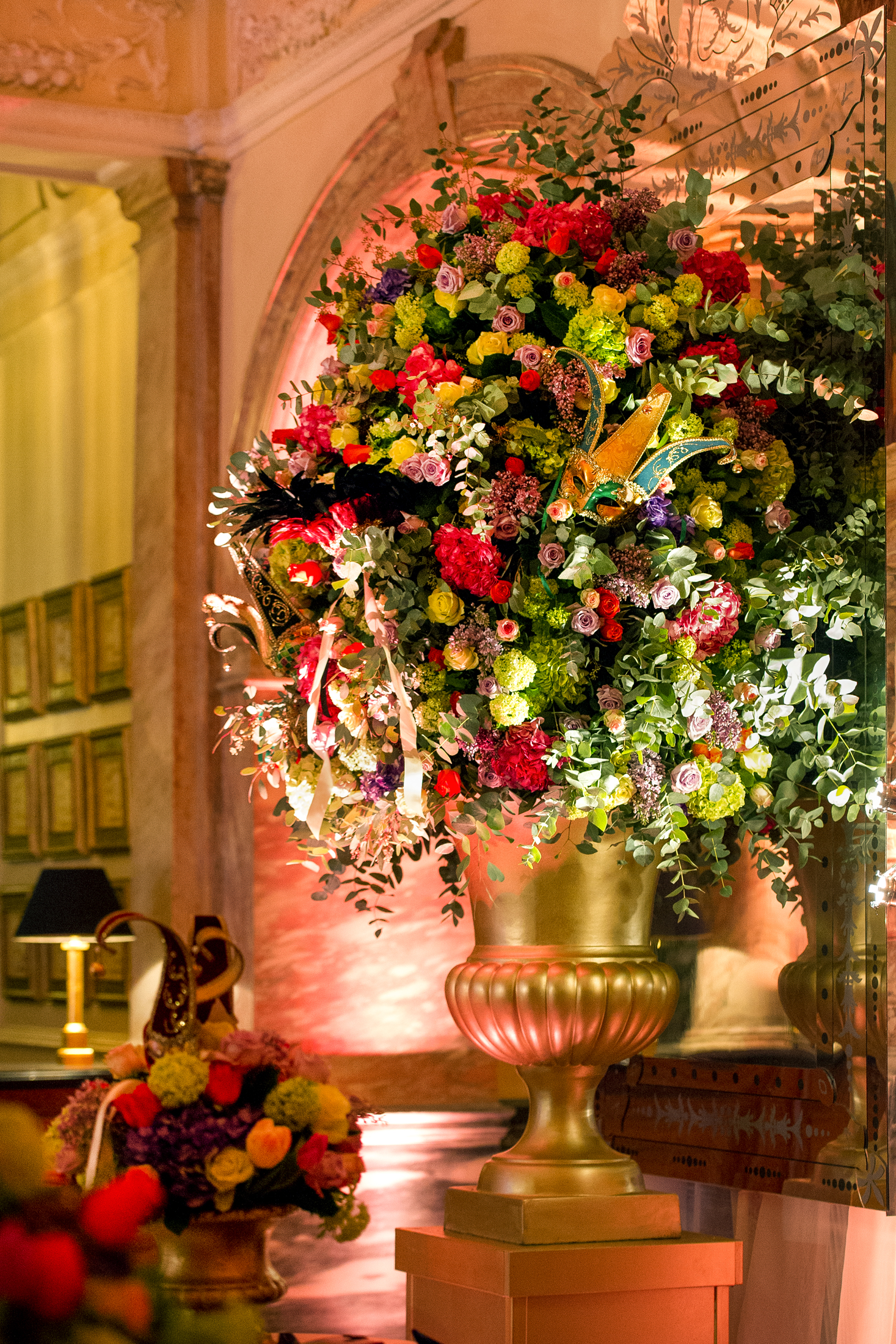 Flower arrangement.jpg