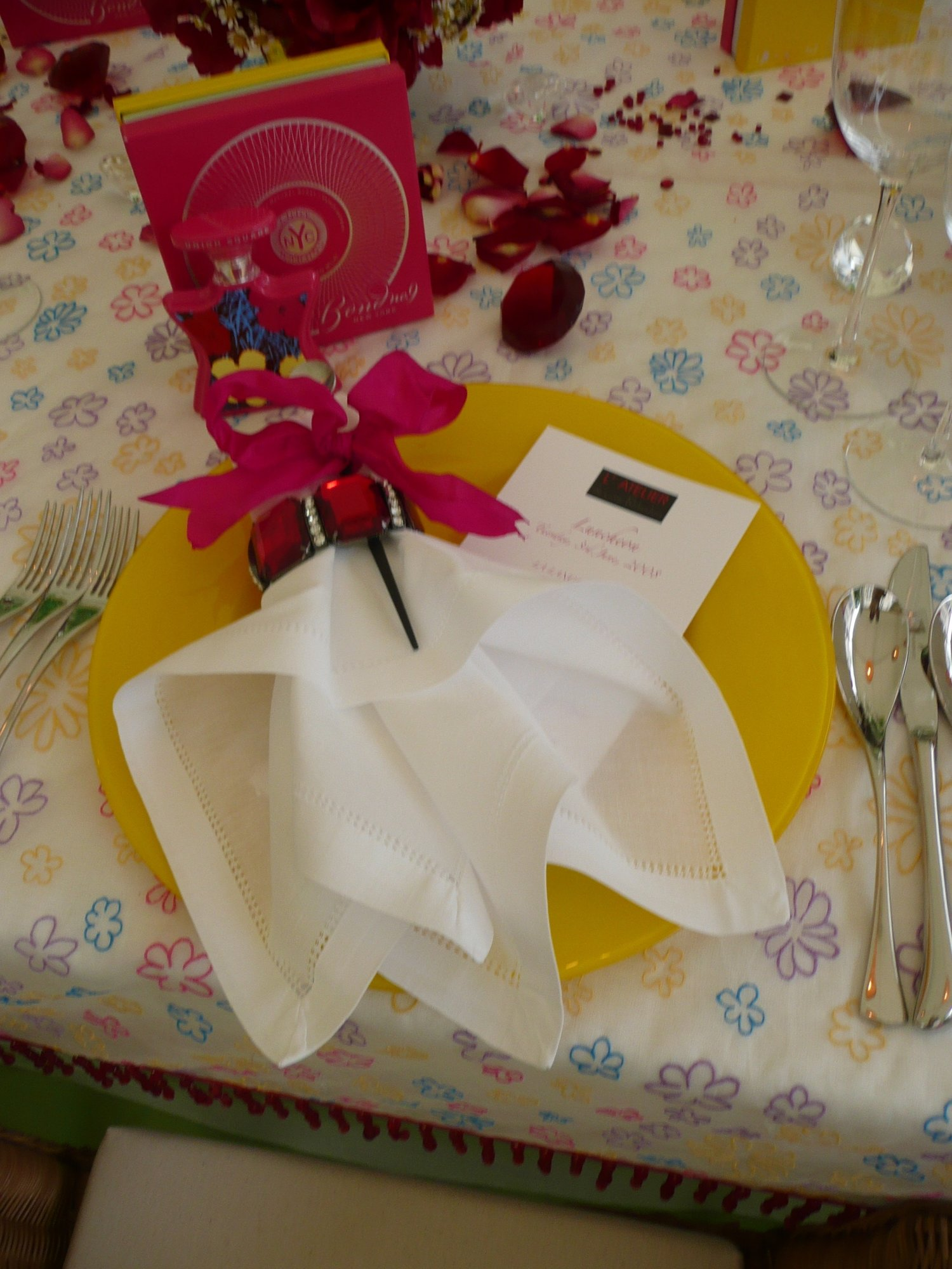 Party Table detail.jpg