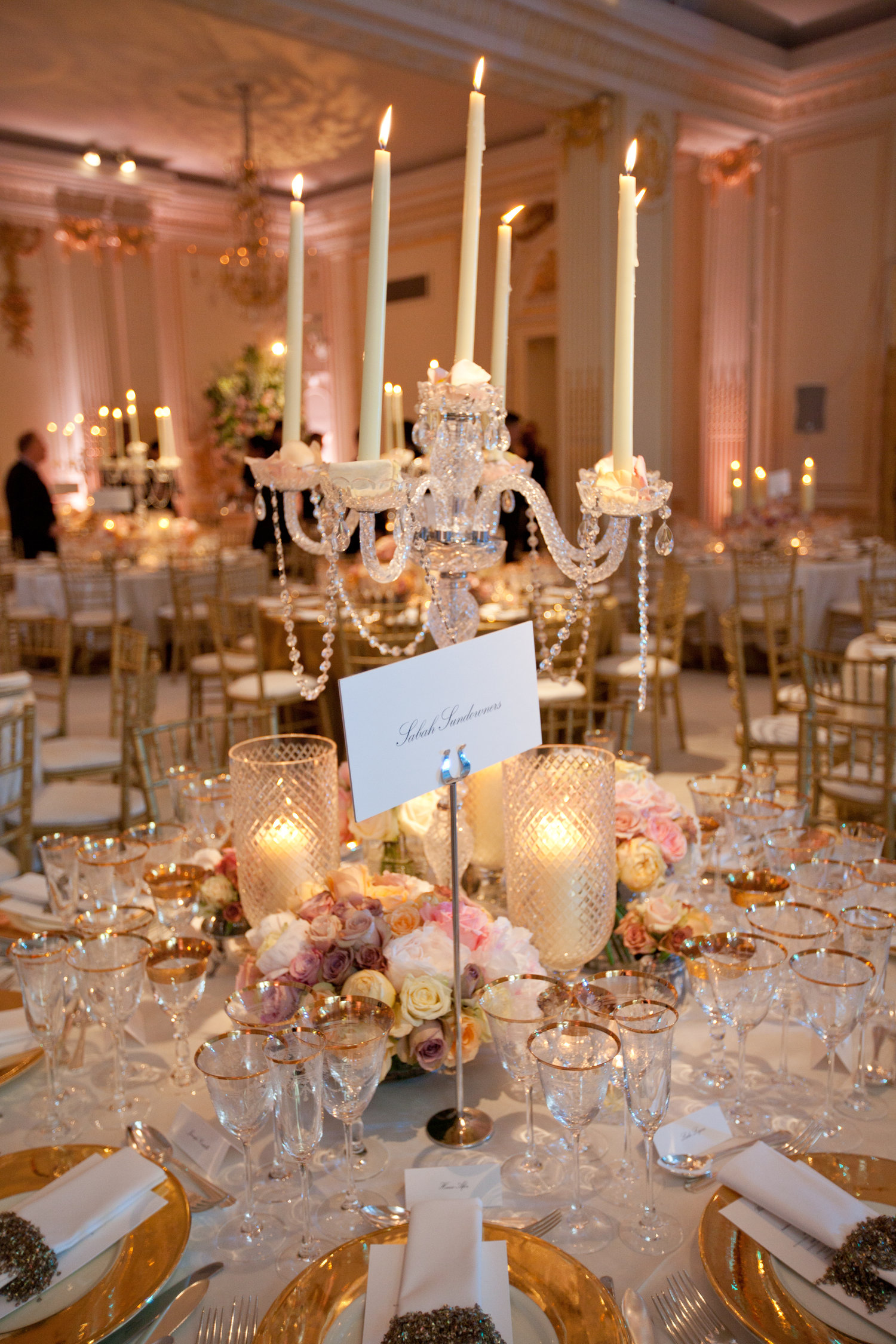 wedding table display.jpg