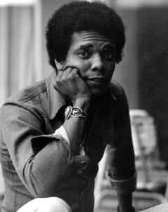 Johnny-Nash-1970-Michael-Ochs-Archive-239x300.jpg