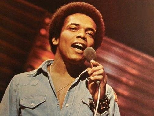 Johnny Nash 1 .jpg