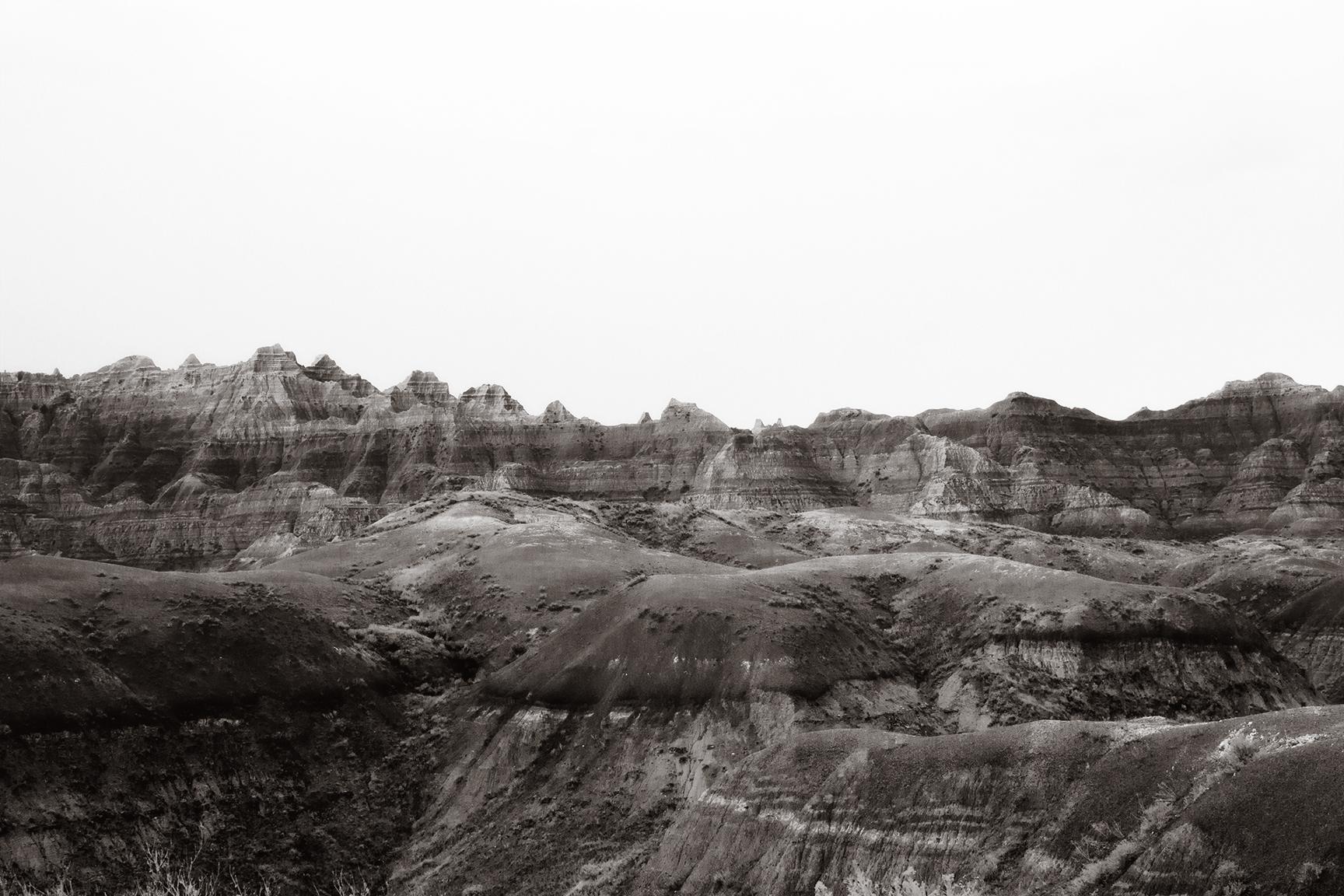 Bighorn-8 c, 2018