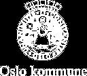 oslo_kommune.png